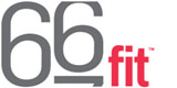 66fit Blog
