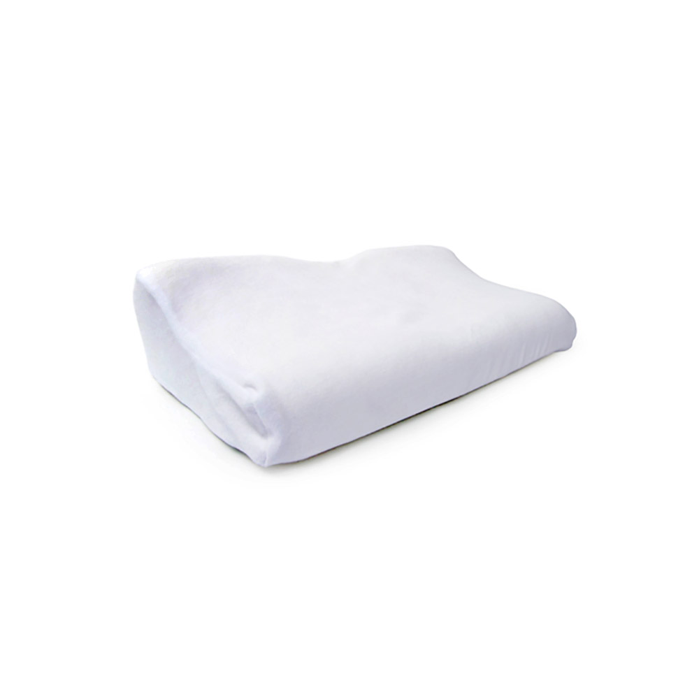 orthopaedic pillow for a better nights