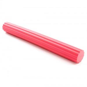 tf-bar-p02