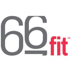 66fit-logo-250x2500